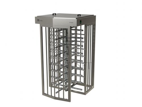 full height turnstiles dealers india