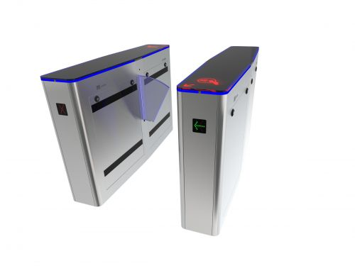 speed gate turnstiles dealers india