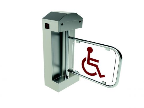 swing gate turnstiles dealers india