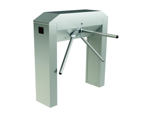 tripod turnstiles dealers india